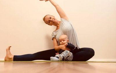 ONLINE-Yoga-Kurse